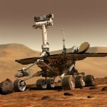 Perseverance Rover  – NASA's Research On Mars